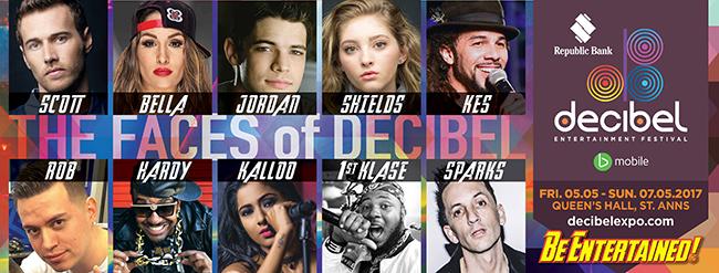 decibel_festival17